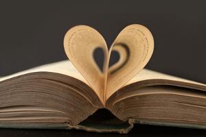 Love Books Love Reading Good Read by Yon Marsh