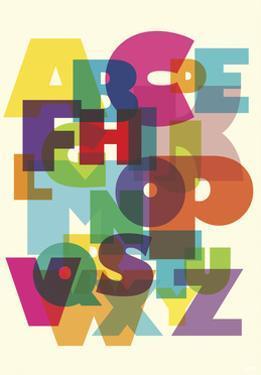 ABC by Yoni Alter