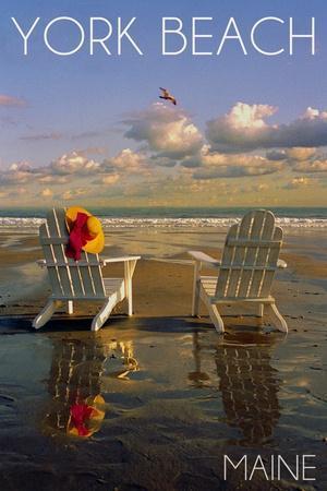 https://imgc.allpostersimages.com/img/posters/york-beach-maine-adirondack-charis-and-beach_u-L-Q1GQOYM0.jpg?p=0