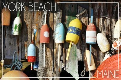 https://imgc.allpostersimages.com/img/posters/york-beach-maine-bouys_u-L-Q1GQOYY0.jpg?p=0