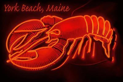 https://imgc.allpostersimages.com/img/posters/york-beach-maine-neon-lobster-sign_u-L-Q1GQOZB0.jpg?p=0