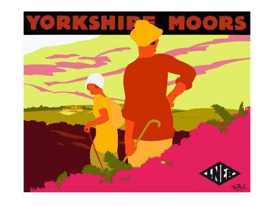 https://imgc.allpostersimages.com/img/posters/yorkshire-moors_u-L-F12M5P0.jpg?p=0