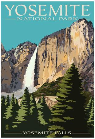 https://imgc.allpostersimages.com/img/posters/yosemite-falls-yosemite-national-park-california_u-L-F78U7W0.jpg?p=0