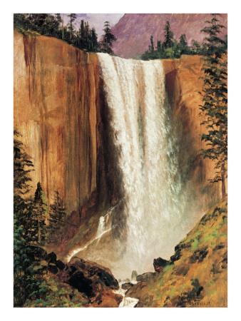 https://imgc.allpostersimages.com/img/posters/yosemite-falls_u-L-F541NO0.jpg?artPerspective=n