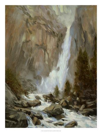 https://imgc.allpostersimages.com/img/posters/yosemite-falls_u-L-F8FAYF0.jpg?p=0