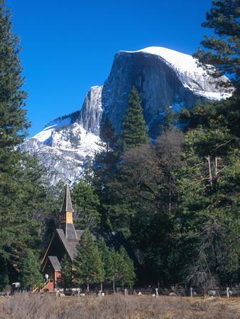 https://imgc.allpostersimages.com/img/posters/yosemite-national-park-california-usa_u-L-PHAMMB0.jpg?p=0