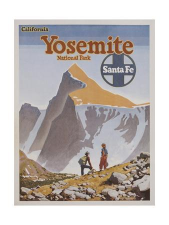 https://imgc.allpostersimages.com/img/posters/yosemite-national-park-poster-by-don-perceval_u-L-PRGOTY0.jpg?p=0