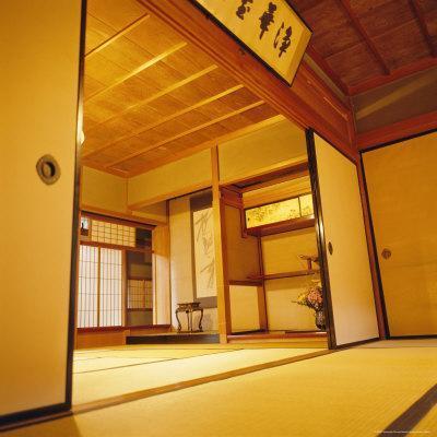 https://imgc.allpostersimages.com/img/posters/yoshijima-ke-house-1890-s-traditional-late-19th-century-japanese-house-takayama-honshu-japan_u-L-P2QUK50.jpg?p=0