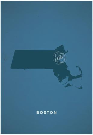 https://imgc.allpostersimages.com/img/posters/you-are-here-boston_u-L-F7A15P0.jpg?p=0