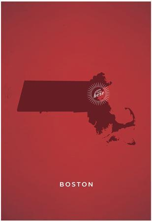 https://imgc.allpostersimages.com/img/posters/you-are-here-boston_u-L-F7A15X0.jpg?p=0
