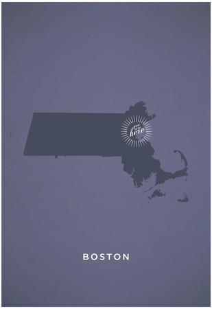 https://imgc.allpostersimages.com/img/posters/you-are-here-boston_u-L-F7A1650.jpg?p=0