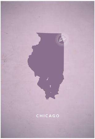 https://imgc.allpostersimages.com/img/posters/you-are-here-chicago_u-L-F7A15S0.jpg?p=0