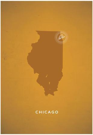 https://imgc.allpostersimages.com/img/posters/you-are-here-chicago_u-L-F7A1600.jpg?p=0