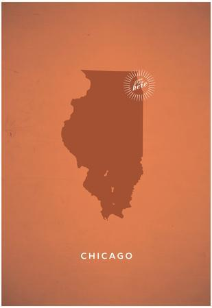 https://imgc.allpostersimages.com/img/posters/you-are-here-chicago_u-L-F7A1680.jpg?p=0