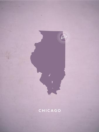 https://imgc.allpostersimages.com/img/posters/you-are-here-chicago_u-L-Q1352DK0.jpg?p=0