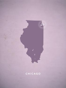 You Are Here Chicago