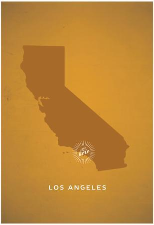 https://imgc.allpostersimages.com/img/posters/you-are-here-los-angeles_u-L-F7A15N0.jpg?p=0