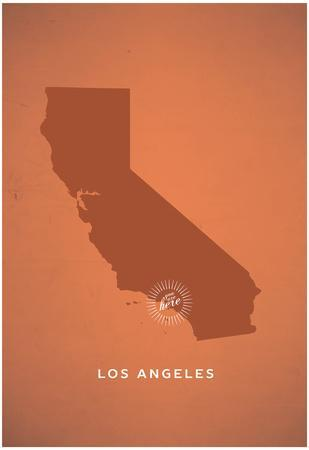 https://imgc.allpostersimages.com/img/posters/you-are-here-los-angeles_u-L-F7A15V0.jpg?p=0