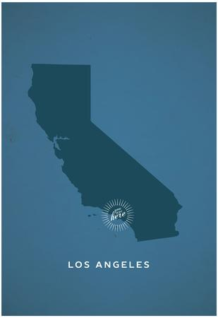 https://imgc.allpostersimages.com/img/posters/you-are-here-los-angeles_u-L-F7A1630.jpg?p=0