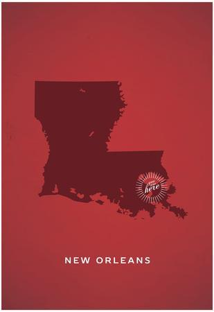https://imgc.allpostersimages.com/img/posters/you-are-here-new-orleans_u-L-F7A15Q0.jpg?p=0