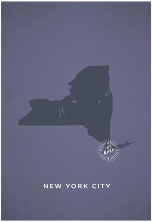 https://imgc.allpostersimages.com/img/posters/you-are-here-new-york_u-L-F7A15R0.jpg?p=0