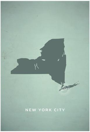 https://imgc.allpostersimages.com/img/posters/you-are-here-new-york_u-L-F7A15Z0.jpg?p=0