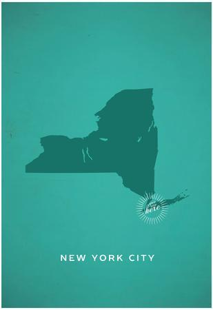 https://imgc.allpostersimages.com/img/posters/you-are-here-new-york_u-L-F7A1670.jpg?p=0