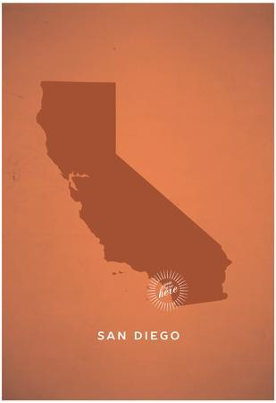 https://imgc.allpostersimages.com/img/posters/you-are-here-san-diego_u-L-F7A15O0.jpg?p=0