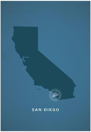 https://imgc.allpostersimages.com/img/posters/you-are-here-san-diego_u-L-F7A15W0.jpg?p=0