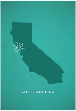 https://imgc.allpostersimages.com/img/posters/you-are-here-san-francisco_u-L-F7A15M0.jpg?p=0