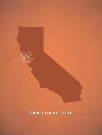 https://imgc.allpostersimages.com/img/posters/you-are-here-san-francisco_u-L-Q1352CP0.jpg?p=0