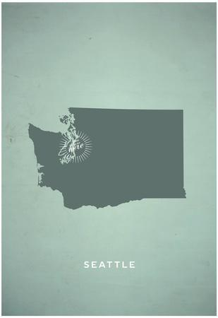 https://imgc.allpostersimages.com/img/posters/you-are-here-seattle_u-L-F7A15T0.jpg?p=0