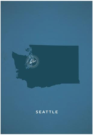 https://imgc.allpostersimages.com/img/posters/you-are-here-seattle_u-L-F7A1610.jpg?p=0