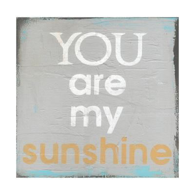 https://imgc.allpostersimages.com/img/posters/you-are-my-sunshine_u-L-Q10ZQAD0.jpg?artPerspective=n