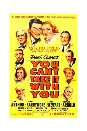 https://imgc.allpostersimages.com/img/posters/you-can-t-take-it-with-you-james-stewart-jean-arthur-1938_u-L-PJY4OX0.jpg?artPerspective=n