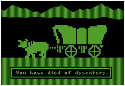https://imgc.allpostersimages.com/img/posters/you-have-died-of-dysentery_u-L-F5TYCC0.jpg?p=0