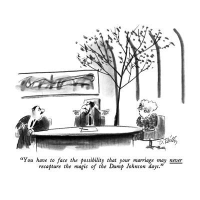 https://imgc.allpostersimages.com/img/posters/you-have-to-face-the-possibility-that-your-marriage-may-never-recapture-t-new-yorker-cartoon_u-L-PGT6YB0.jpg?artPerspective=n