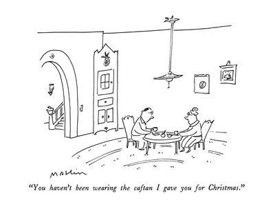 https://imgc.allpostersimages.com/img/posters/you-haven-t-been-wearing-the-caftan-i-gave-you-for-christmas-new-yorker-cartoon_u-L-PGT7980.jpg?artPerspective=n