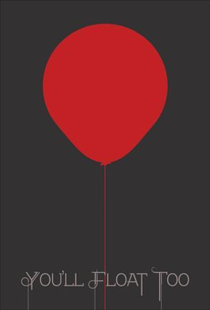 You'll Float