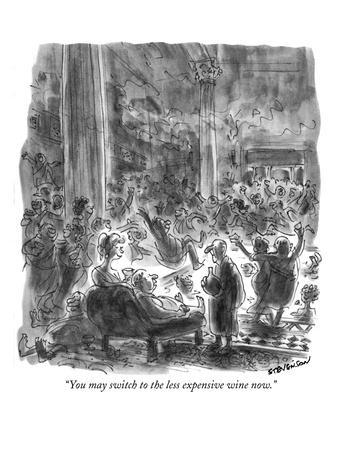https://imgc.allpostersimages.com/img/posters/you-may-switch-to-the-less-expensive-wine-now-new-yorker-cartoon_u-L-PGR2DX0.jpg?artPerspective=n