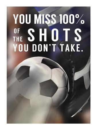 https://imgc.allpostersimages.com/img/posters/you-miss-100-of-the-shots-you-don-t-take-soccer_u-L-F8RG330.jpg?p=0