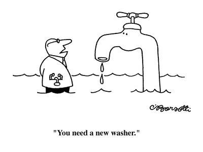 https://imgc.allpostersimages.com/img/posters/you-need-a-new-washer-cartoon_u-L-PGR2H30.jpg?artPerspective=n