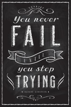 https://imgc.allpostersimages.com/img/posters/you-never-fail-until-you-stop-trying_u-L-Q19OFCT0.jpg?p=0