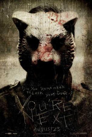https://imgc.allpostersimages.com/img/posters/you-re-next-movie-poster_u-L-F5UPVZ0.jpg?artPerspective=n
