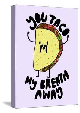 You Taco