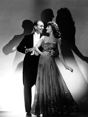 https://imgc.allpostersimages.com/img/posters/you-were-never-lovelier-fred-astaire-rita-hayworth-1942_u-L-PH5LZ70.jpg?artPerspective=n