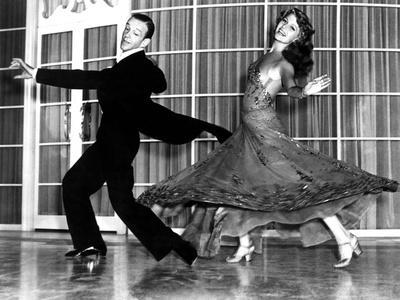 https://imgc.allpostersimages.com/img/posters/you-were-never-lovelier-fred-astaire-rita-hayworth-1942_u-L-Q12PB720.jpg?artPerspective=n