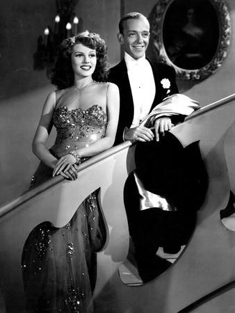 https://imgc.allpostersimages.com/img/posters/you-were-never-lovelier-rita-hayworth-fred-astaire-1942_u-L-PH590K0.jpg?artPerspective=n