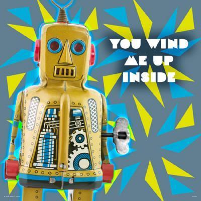 https://imgc.allpostersimages.com/img/posters/you-wind-me-up-inside_u-L-F4VB5T0.jpg?artPerspective=n