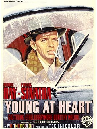 https://imgc.allpostersimages.com/img/posters/young-at-heart-1954_u-L-P971WR0.jpg?artPerspective=n